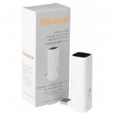 Difusor branco USB Florame