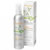Spray purificante freschezza FLORAME 180 ml