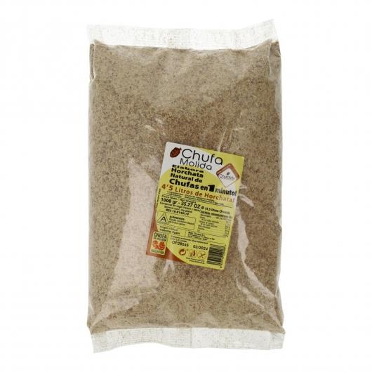 Arachide moulue, 1000 g