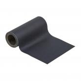 Rotolino di carta abrasiva umido e secco 3 m x 115 mm, Wolfcraft