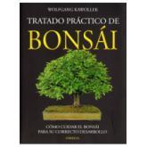 Tratado práctico de bonsái