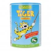 Cacao solubile Tiger Rapunzel