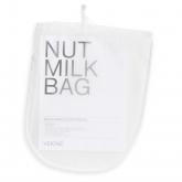 Borsa per preparazione latte vegetale Vekinè