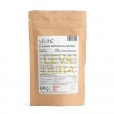 Fermento Nutricional Inactiva BIO Vekiné, 100 g