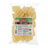 Chips di quinoa BIO Natursoy, 70 g