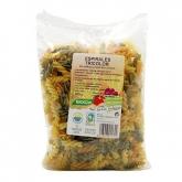 Fusilli tricolori Biocop, 500 g