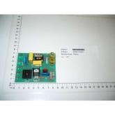 Circuito stampato Board 430901004001