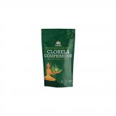 Chlorella ISWARI 140 capsule, 70 g