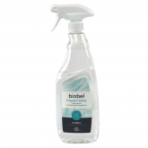 Limpiacristales Biobel, 750ml
