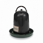 Fontaine pour les poules, 5 litres