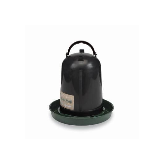 Bevitoio Galline, 5 litri