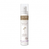 Cattier Nectar Eternel wrinkle cream 50ml