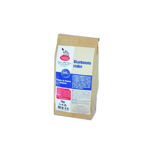 Bicarbonato di sodia,1kg