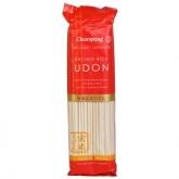 Udon di grano e riso integrale Clearspring, 200 g