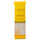 Udon di frumento Clearspring, 200 g