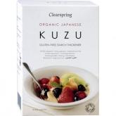 Kuzu Clearspring, 125 g