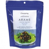 Arame Clearspring, 50 g