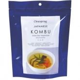 Kombu Clearspring, 50g