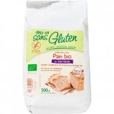 Preparato di grano saraceno senza glutine Ma vie sans gluten, 500 g