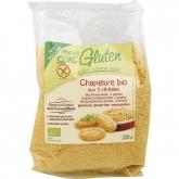 Pane grattugiato senza glutine Ma vie sans gluten, 220 g