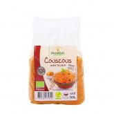 Couscous marocchino Priméal, 300 g