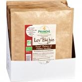 Lievito madre di grano Priméal, (8 x 85 g)