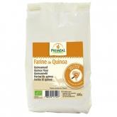 Farina di quinoa Primeal, 500 g