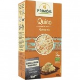 Quico quinoa mix Priméal, 500 g