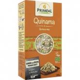 Quinama quinoa mix Priméal, 500 g
