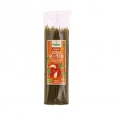 Spaghetti di grano, quinoa, aglio e prezzemolo Primeal, 500g