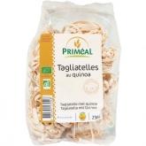 Tagliatelle di grano e quinoa Priméal, 250g