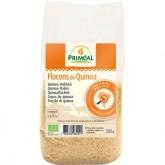 Fiocchi di quinoa reale Priméal, 500g