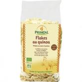 Cornflakes di quinoa Primeal, 100g