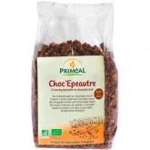 Muesli croccante con quinoa Primeal, 375 g