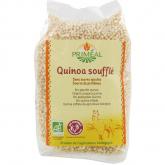 Quinoa soffiata Primeal, 100g