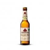 Cerveza Pilsner Aroma de Lúpulo Riedenburger, 33cl