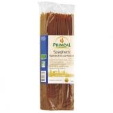 Spaghetti di farro Primeal, 500g