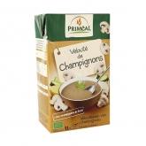 Vellutata di champignon Priméal, 1L