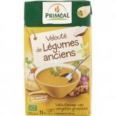 Crema di verdure BIO Priméal, 1 L