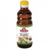 Olio di semi di zucca BIO Natursoy, 250 ml