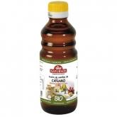 Olio di semi di canapa BIO Natursoy, 250 ml