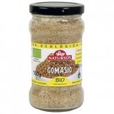 Gomasio BIO Natursoy, 100 g