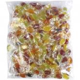 Mix di caramelle BIO Natursoy, 1 kg