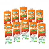Pack 10L Bevanda di avena senza glutine BIO Natumi