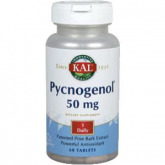 Pycnogenol Kal, 60 compresse
