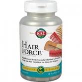 Hair Force Kal, 60 compresse