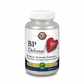 BP Defense Kal, 60 compresse