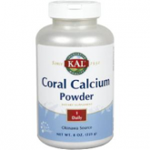 Coral Calcium 225 gr Kal