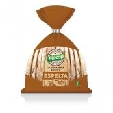 Pão mole rústico espelta Biocop, 350 g