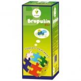 Bropulin elixir Novadiet, 250ml